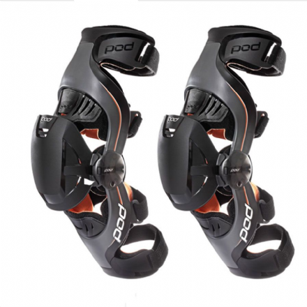 Pod Knee Brace K1 Youth